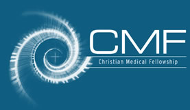 Christian Medical Fellowship